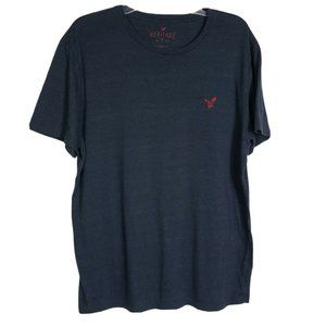 American Eagle Outfitters T Shirt Heritage Classic